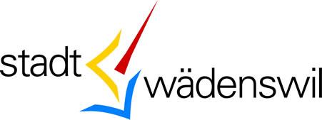 Stadt Wädenswil Logo