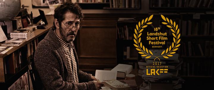 Landshut Short Film Festival Germany Official Selection 2017