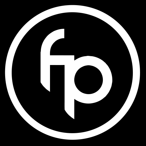 fatmixproductions logo